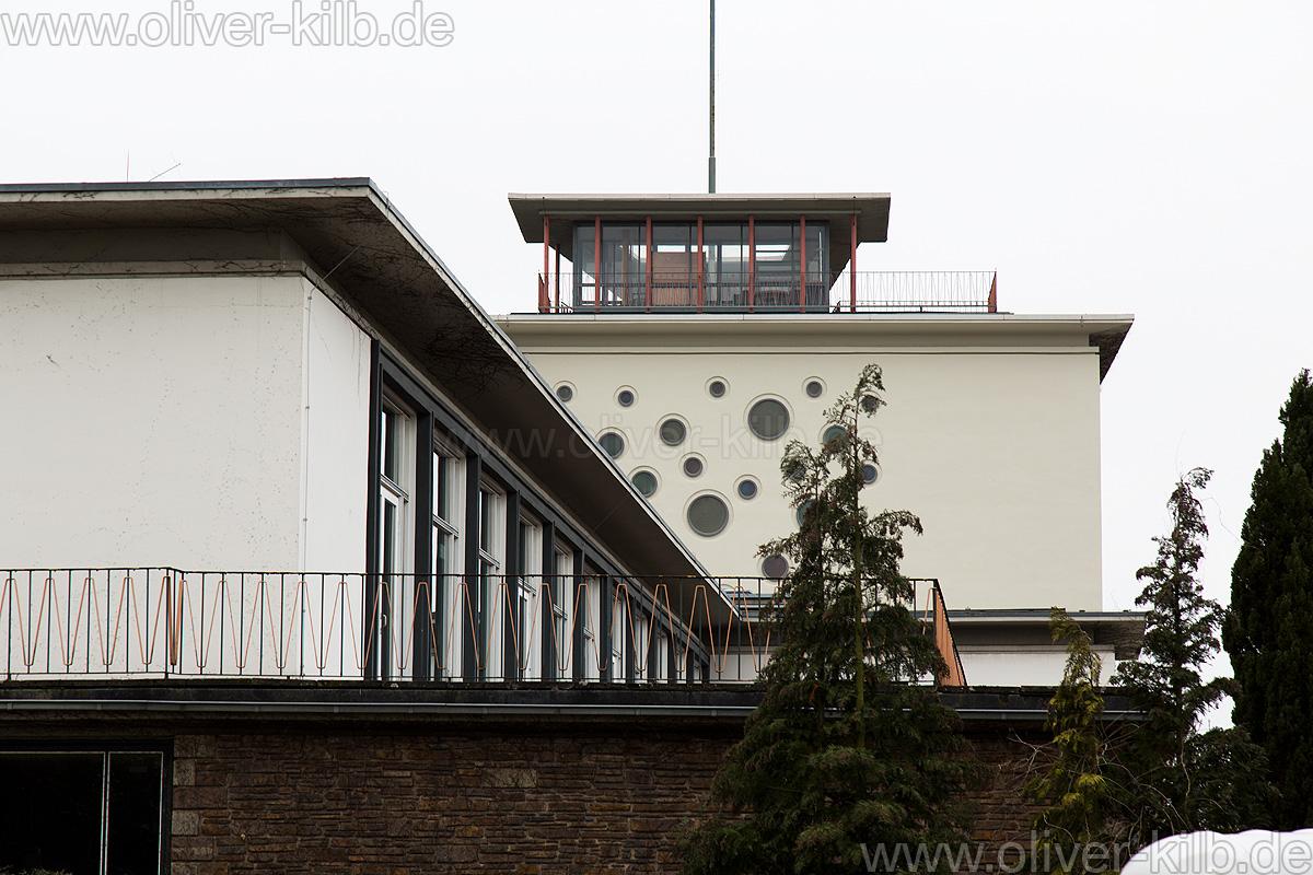 Tatort Saarbrücken Wohnung